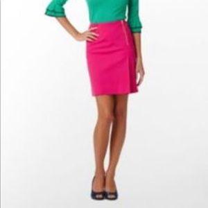 Lilly Pulitzer Arizona Skirt NWT